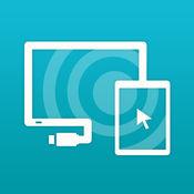 Splashtop Wired XDisplay 1.2.0.2