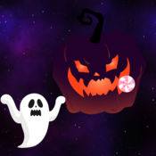 跳转 & 预备糖果 !!! - Three Little Pumpkins 1.0.1