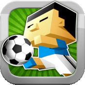 足球宗师 2