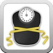 饮食应用6周脂肪 2