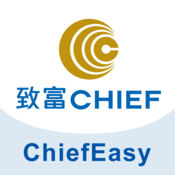 ChiefEasy 自助...
