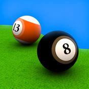 Pool Break - 3D台球和斯诺克 2.7.2