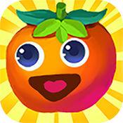 水果消消乐-2017最激萌的消除游戏 1.0.4