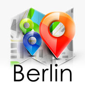 Berlin travel guide  4.03