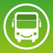 Bilbao 交通系统:Metro 公交车和地铁时刻表 4.4