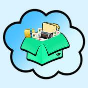 AirBox - 你的文件管理中心 3.8