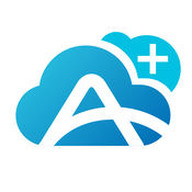 AirMore+  1.1.4