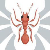 蚂蚁超级英雄 - 武警服的演变 1