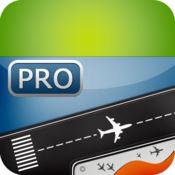 机场亲 - 实时掌握航班进港和出港状态 9.5
