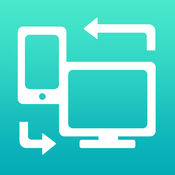 Air Transfer - 无线网络驱动器文件管理器 USB Flash Drive
