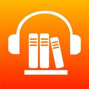 飞阅书 - 制作有声书 6.2.3