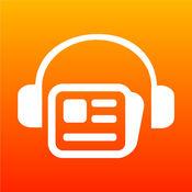 飞阅新闻 - 私人新闻主播 6.2.3
