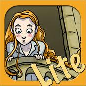 长发姑娘 – 书籍 - 记忆匹配游戏 – 拼图游戏 (Lite) 1.2
