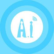 AISmart - 智能体验, 智慧生活 1.0.2