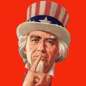 海报美 - 广告,战争,免费电影 3.2