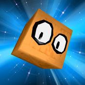空间盒:穿越极限的旅程 Space Box: The Journey out of the
