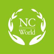 NCWorld无癌世界 0.94