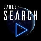 Space Career -学生と企業がつながる空間- 1.2