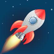 太空竞赛婴儿...