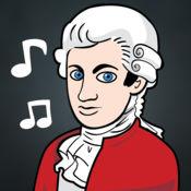古典音乐馆(下载歌曲)