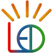 PowerLedPro-多分区的led控制卡软件 1.1.5