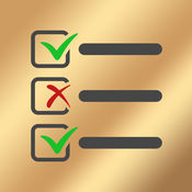 审批王 - 免费OA办公系统,BPM业务流程管理软件 3.0.0