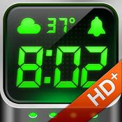 超炫电子闹钟HD 1.2.5