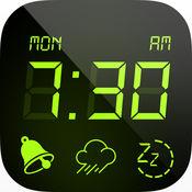 闹钟Mate - 自带音乐催眠定时器 1