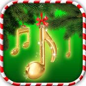 圣诞 声音 - 最...