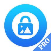 相册Lock专业版 - 最专业的私人相册加密和视频保护管家 1.