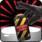 安全警报  (Alarm Security System) 1.13