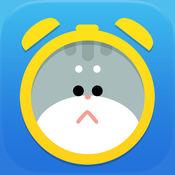 怪物闹钟 ( AlarmMon, alarm clock ) 3.3.22