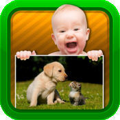 童装视频 - 动物 1.1.0