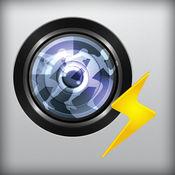 QuickScan by Sportalyzer  1.0.3