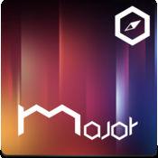 马略卡离线地图,导游,酒店(帕尔马) Majorca offline map 1