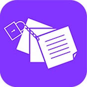 EZ私人笔记:保护和确保您的个人安全注意事项免费版 2.4
