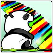 旋律宠物  Melody Pet Free! 1.0.1