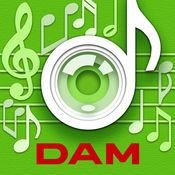 DAM CAMERA(DAM相机) 照片美化相机应用 1.0.3