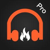 煲耳机助手 Pro - 傻瓜式煲机,有效提高耳机音质 1
