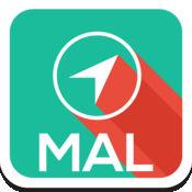 马尔代夫 指南,地图,天气,酒店。 1