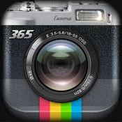 魅力影像 - 记录365天的美好时光 6
