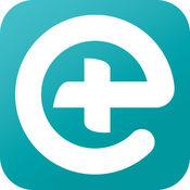 E转诊-全球顶尖医院公益就医绿色通道