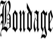 Sm-Articonz贴纸,设计:sm-articonz 1