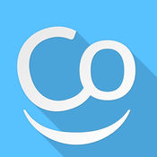Cospender - 同步支出管理器 4.2
