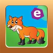 幼儿和学龄前儿童学西班牙语 5.0.3
