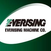 EVERISING MACHINE 合濟工業 4.1.4