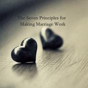 男人与女人的长期相处之道-幸福的婚姻(精华书摘和阅读指导)