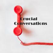 关键对话:如何高效能沟通(精华书摘和阅读指导2) 1