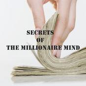 有钱人想的和你不一樣(精华书摘和阅读指导2) 1
