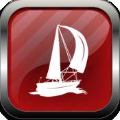 船只追踪器 - Boat Tracker 1